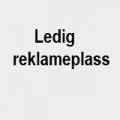 Reklamefelt